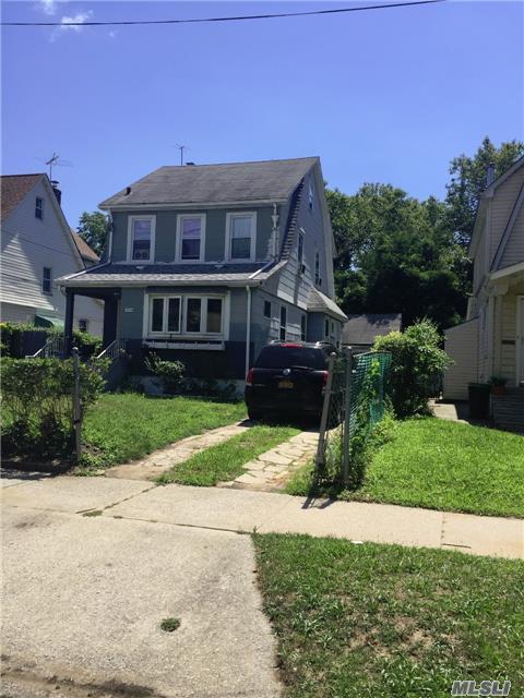 179-28 137 Unit179, Springfield Gdns, 11413, NY - Photo 1 of 7