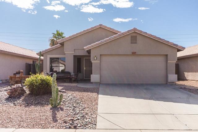 2269 E 39th Ave, Apache Junction, 85119, AZ - Photo 1 of 30