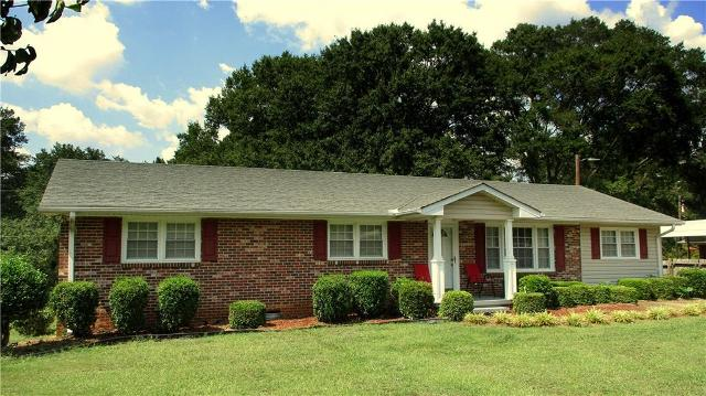 224 Polaris, Anderson, 29621, SC - Photo 1 of 29