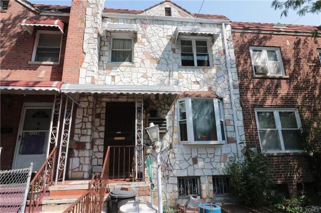 3236 Corsa, Bronx, 10469, NY - Photo 1 of 20