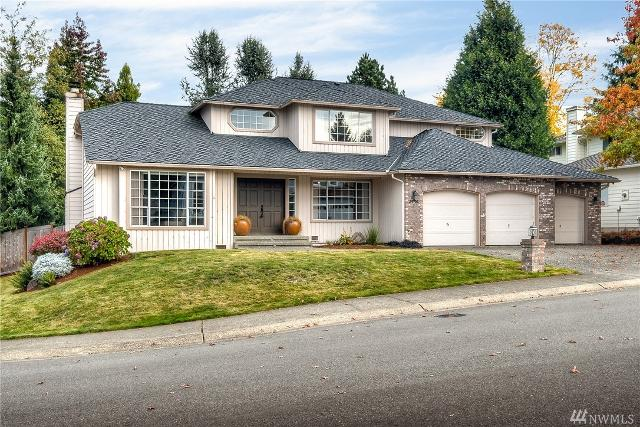 24706 231st, Maple Valley, 98038, WA - Photo 1 of 22