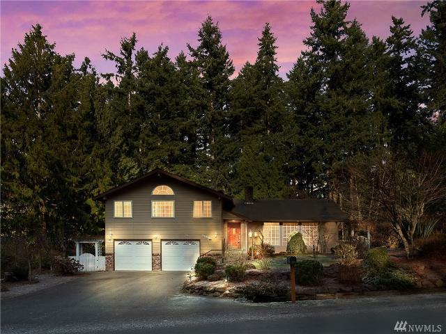 21616 SE 16th Pl, Sammamish, 98075, WA - Photo 1 of 21