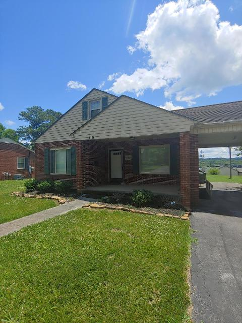 1111 3rd North, Morristown, 37814, TN - Photo 1 of 15