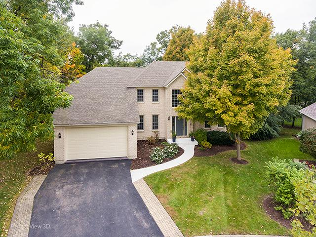 3 Burr Oaks, Bolingbrook, 60440, IL - Photo 1 of 29