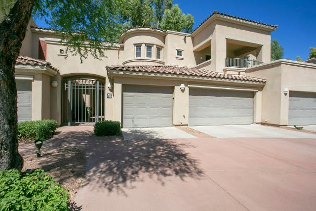 11000 77th Unit1032, Scottsdale, 85260, AZ - Photo 1 of 27