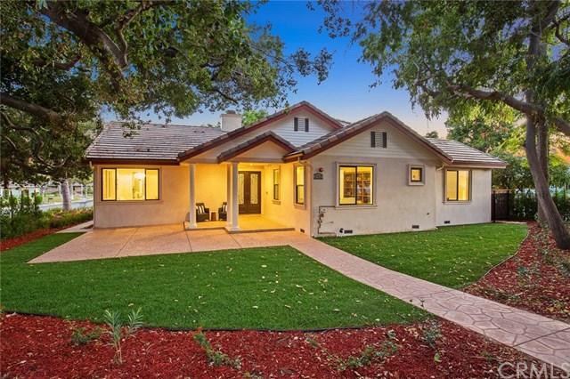 232 E Duarte Rd, Arcadia, 91006, CA - Photo 1 of 55
