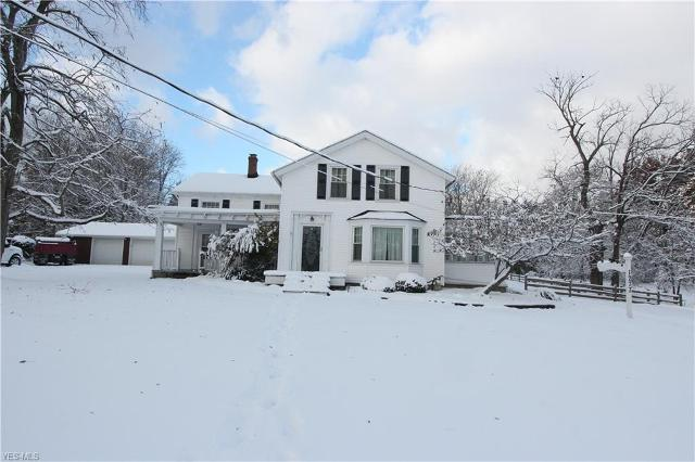 1277 E Wallings Rd, Broadview Heights, 44147, OH - Photo 1 of 28