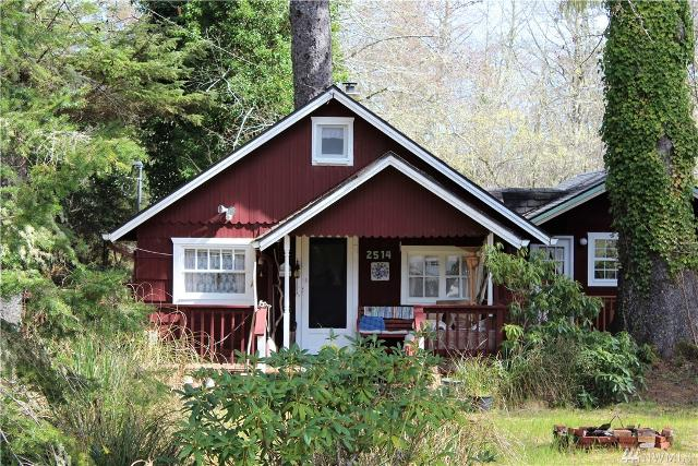 2514 Willows Rd, Seaview, 98644, WA - Photo 1 of 24