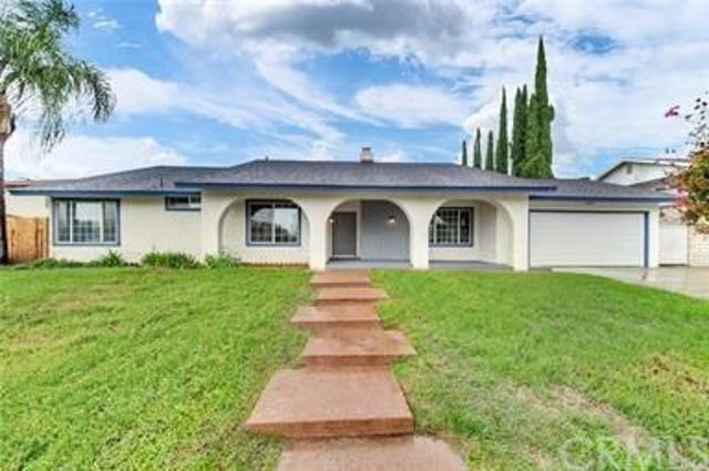 6340 Sacramento Ave, Alta Loma, 91701, CA - Photo 1 of 25
