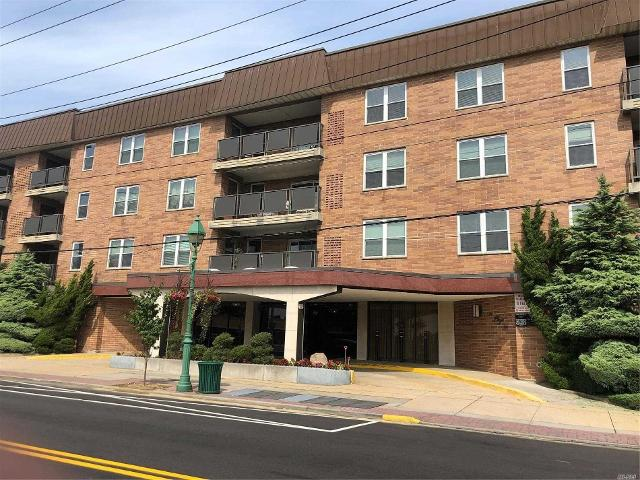 360 Central Unit223, Lawrence, 11559, NY - Photo 1 of 20