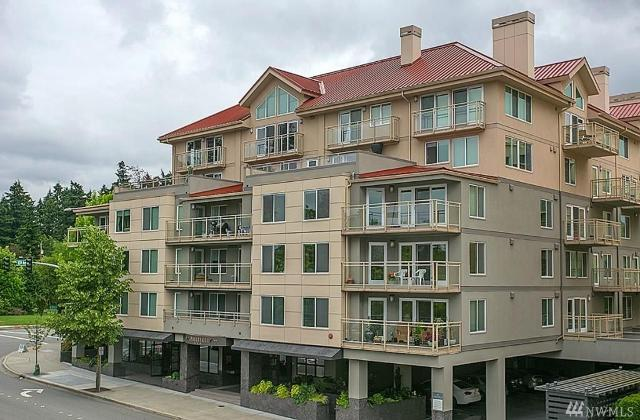 11011 NE 12th St Unit 203, Bellevue, 98004, WA - Photo 1 of 15