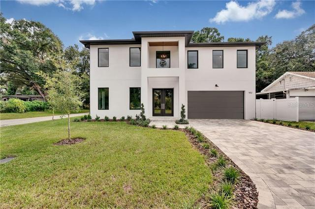 902 Plymouth, Tampa, 33603, FL - Photo 1 of 26