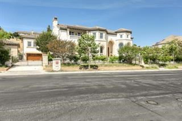 5471 Country Club Pkwy, San Jose, 95138, CA - Photo 1 of 64