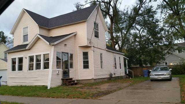 22 Holland, Grand Rapids, 49503, MI - Photo 1 of 18