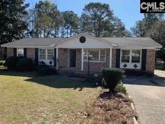205 Cabin, Hopkins, 29061, SC - Photo 1 of 12