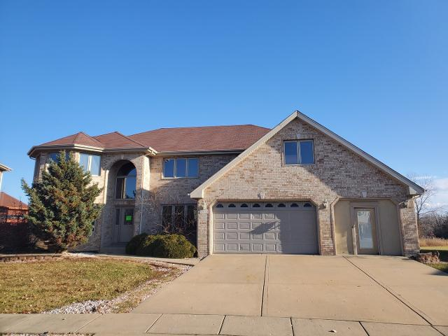 19053 Canterbury Pl, Country Club Hills, 60478, IL - Photo 1 of 37