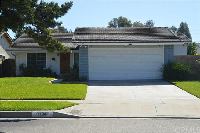 11134 Bos Pl, Cerritos, 90703, CA - Photo 1 of 20