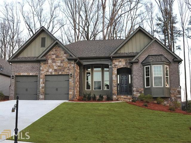 9178 Dover, Douglasville, 30135, GA - Photo 1 of 21