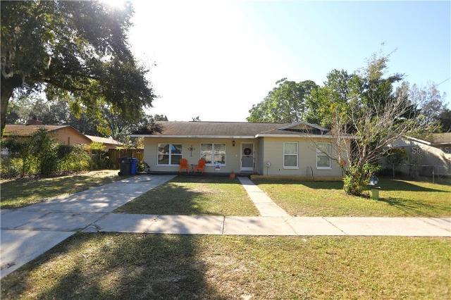 130 Magnolia Ave, Seffner, 33584, FL - Photo 1 of 22