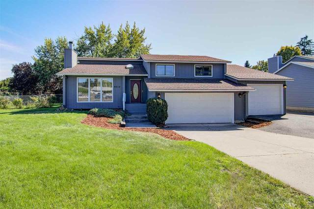 8512 Walton, Spokane, 99212, WA - Photo 1 of 20