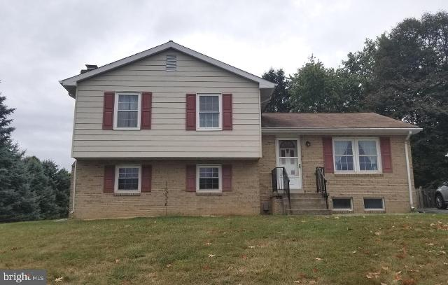 8218 Morning Dew Ct, Frederick, 21702, MD - Photo 1 of 1