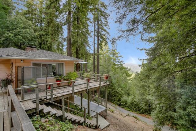 197 Sequoia Grv, Outside Area Inside Ca, 95005, CA - Photo 1 of 34