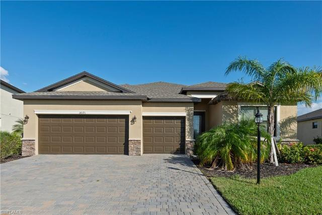 14391 Mindello Dr, Fort Myers, 33905, FL - Photo 1 of 25