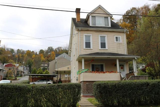 3 Reserve St, Pittsburgh, 15209, PA - Photo 1 of 16