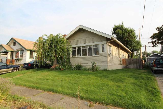 415 Carlisle, Spokane, 99205, WA - Photo 1 of 20