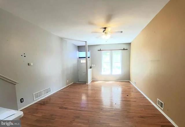 1302 Broadway, Baltimore, 21213, MD - Photo 1 of 14