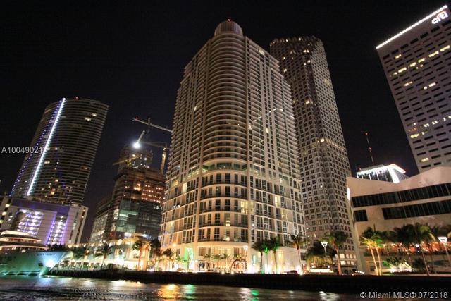 300 Biscayne Blvd Unit2503, Miami, 33131, FL - Photo 1 of 12