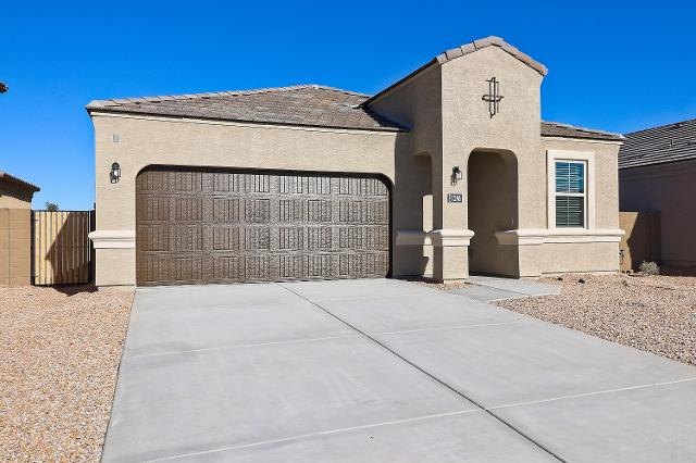 36427 W Barcelona Ln, Maricopa, 85138, AZ - Photo 1 of 38