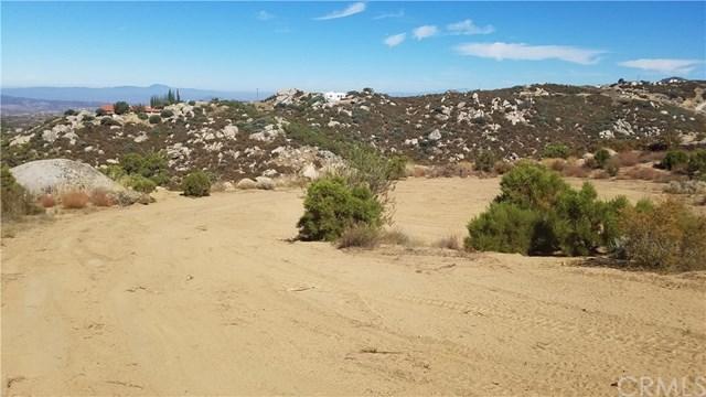 41571 Mountain Springs Ct, Aguanga, 92536, CA - Photo 1 of 33