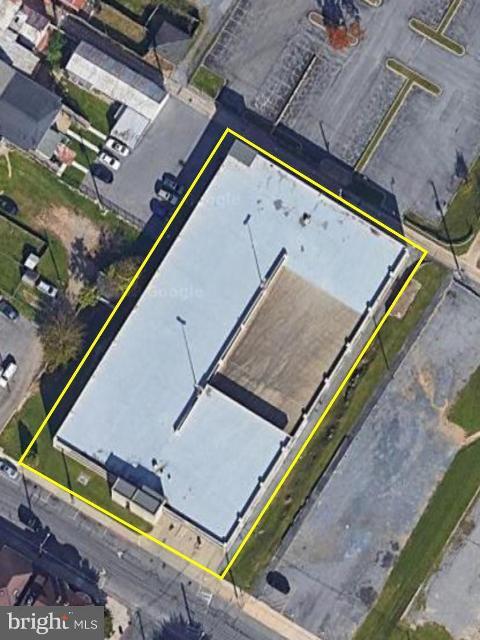 218 Antietam, Hagerstown, 21740, MD - Photo 1 of 3