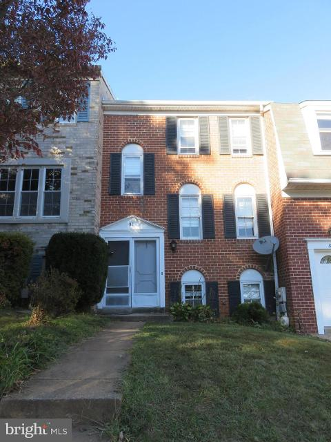 87 Meadowlark Ave, Mount Airy, 21771, MD - Photo 1 of 20