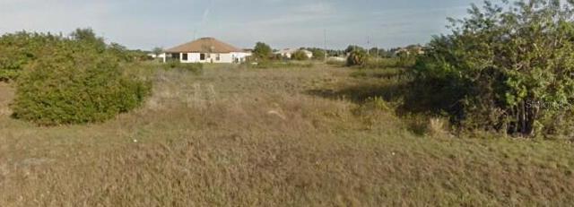 441 Grant, Lehigh Acres, 33974, FL - Photo 1 of 3