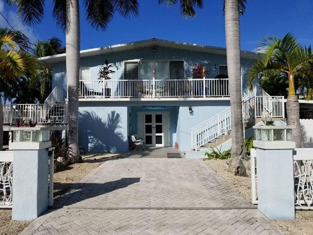 104 Oleander Cir, Key Largo, 33037, FL - Photo 1 of 29