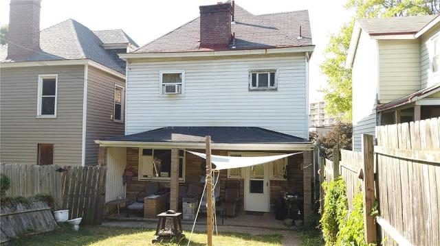 124 Noble Ave, Pittsburgh, 15205, PA - Photo 1 of 17