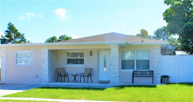 3422 W Aileen St, Tampa, 33607, FL - Photo 1 of 29