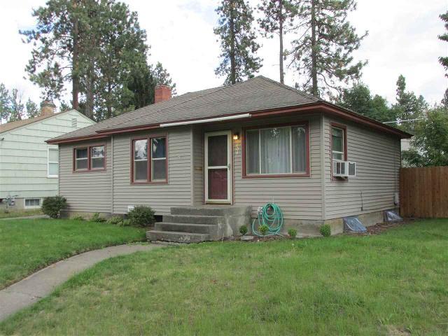 1404 Thurston, Spokane, 99203, WA - Photo 1 of 20