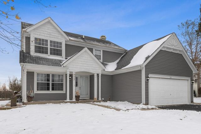 291 Beaumont Ct, Bartlett, 60103, IL - Photo 1 of 24