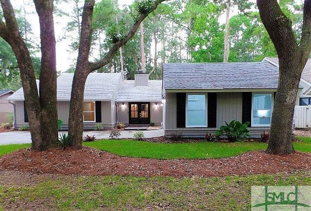 1 Bowline, Savannah, 31411, GA - Photo 1 of 27