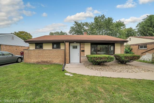 17327 Chicago, Lansing, 60438, IL - Photo 1 of 26