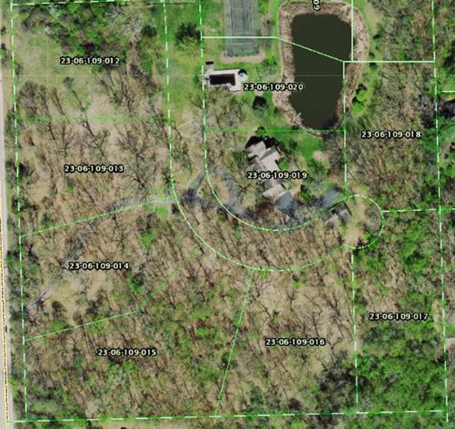 8958 Johnston, Burr Ridge, 60527, IL - Photo 1 of 1