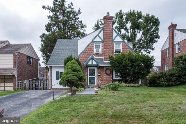 600 Chester, Havertown, 19083, PA - Photo 1 of 32