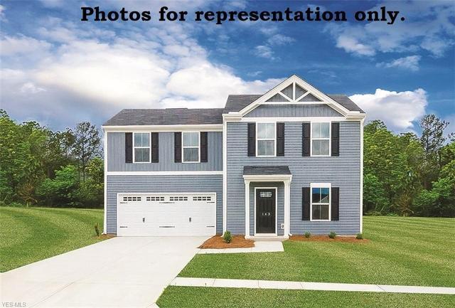 5294 Frederick, Barberton, 44203, OH - Photo 1 of 13