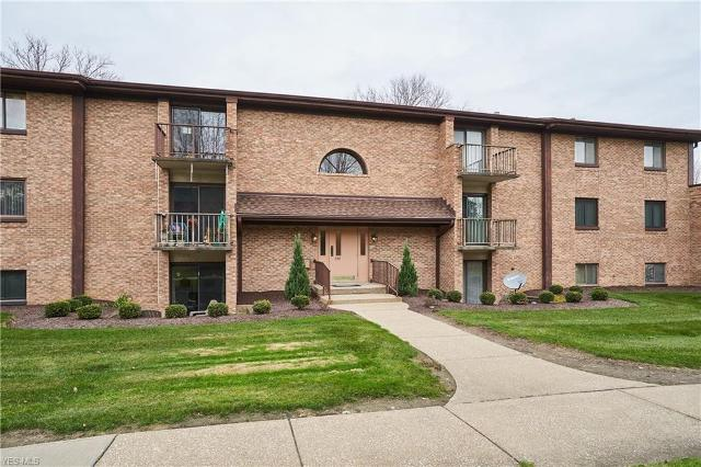 550 Tollis Pkwy Unit 307, Broadview Heights, 44147, OH - Photo 1 of 14