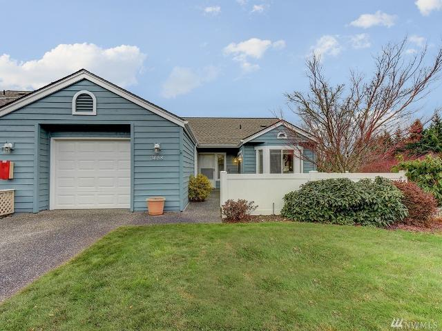 3658 224th Pl SE, Issaquah, 98029, WA - Photo 1 of 27