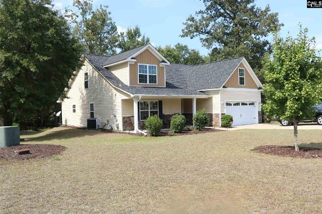 222 Hester Woods, Columbia, 29223, SC - Photo 1 of 30