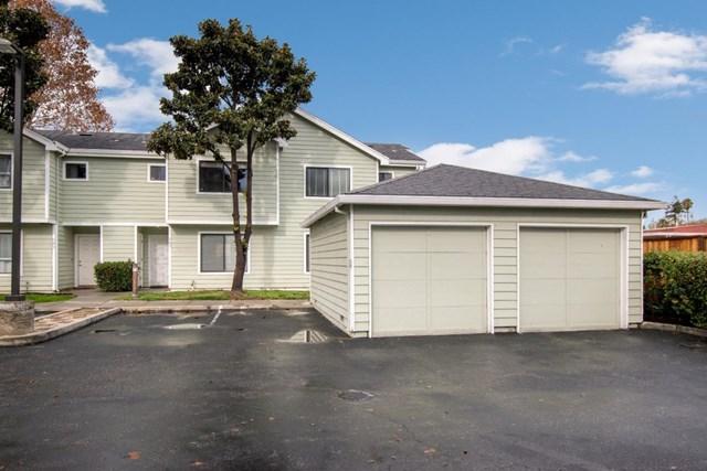 387 Lewis Rd, San Jose, 95111, CA - Photo 1 of 20